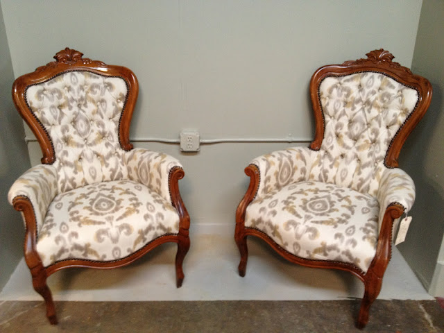 Perfect Fancy Chair Furniture Banquet Chairs R Throughout Design
